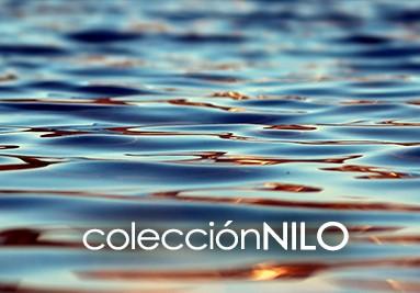 coleccion-nilo-plata