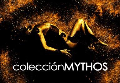 coleccion-mythos-plata