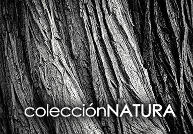 colección-natura-plata