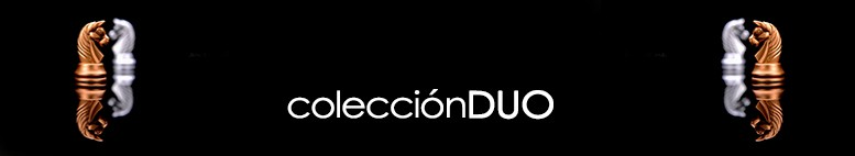 colección-duo-plata